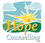Hope Counselling Service